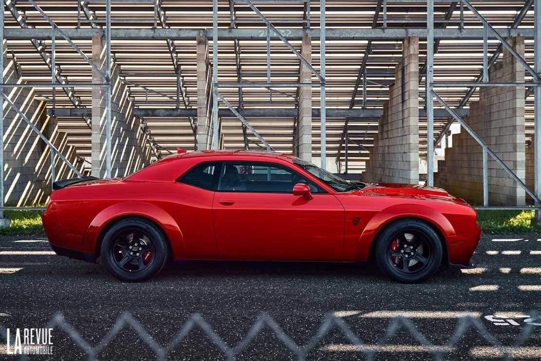 Exterieur_Dodge-Challenger-SRT-Demon_53
