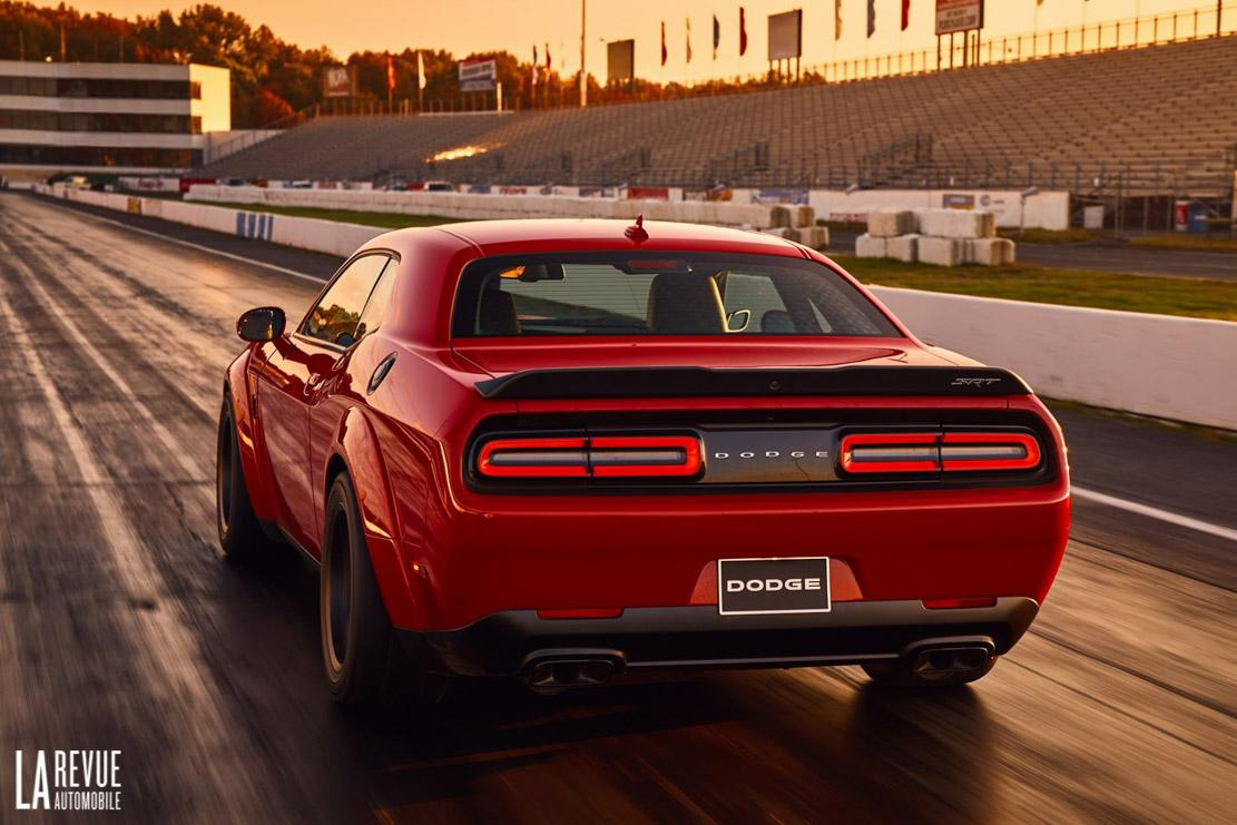 Exterieur_Dodge-Challenger-SRT-Demon_55