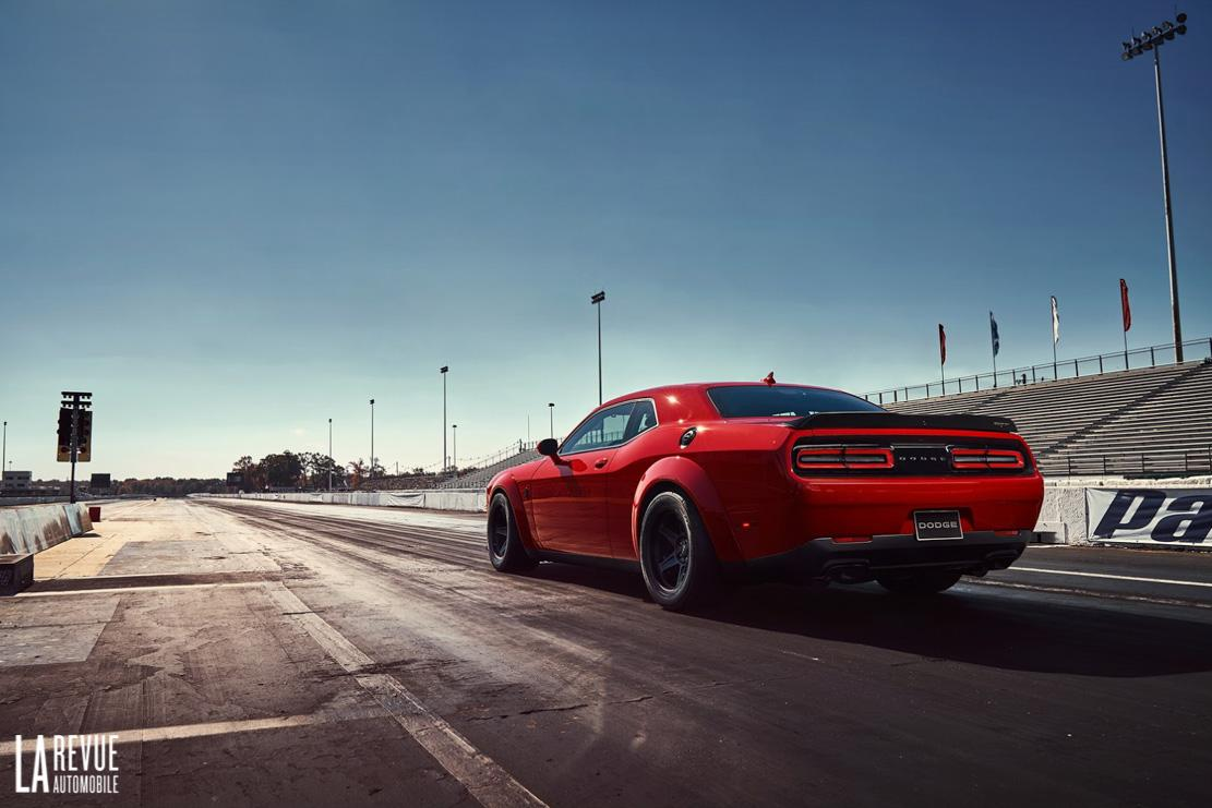 Exterieur_Dodge-Challenger-SRT-Demon_27