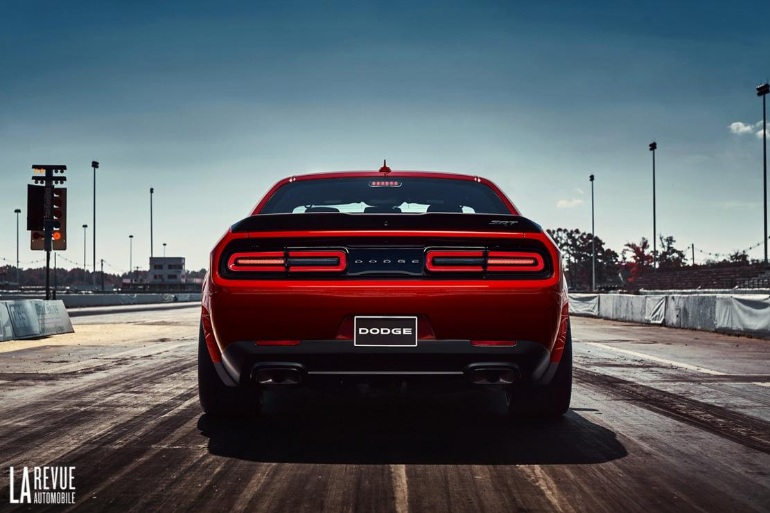 Exterieur_Dodge-Challenger-SRT-Demon_13