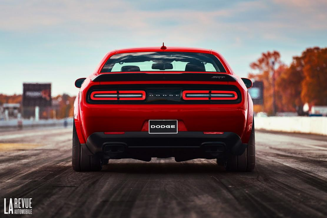 Exterieur_Dodge-Challenger-SRT-Demon_21