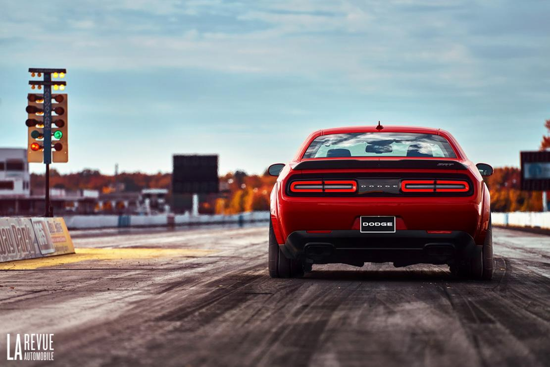 Exterieur_Dodge-Challenger-SRT-Demon_47