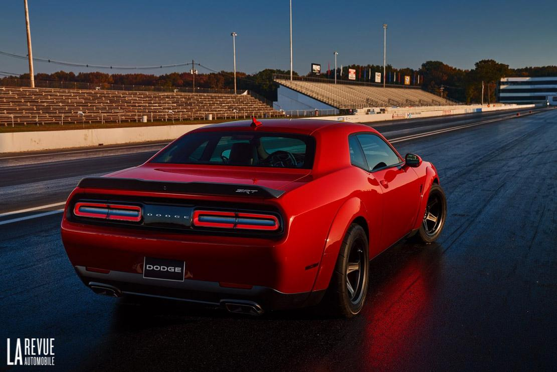 Exterieur_Dodge-Challenger-SRT-Demon_32