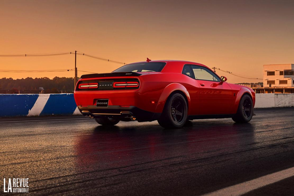 Exterieur_Dodge-Challenger-SRT-Demon_36