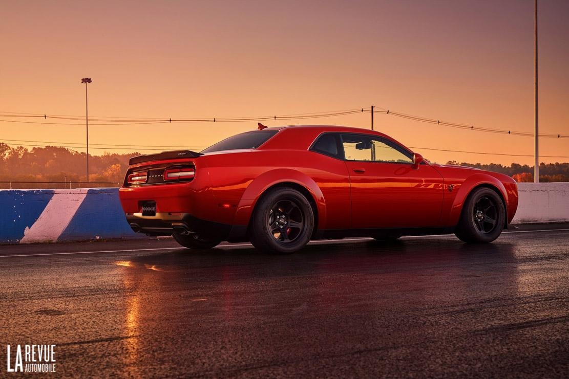Exterieur_Dodge-Challenger-SRT-Demon_37