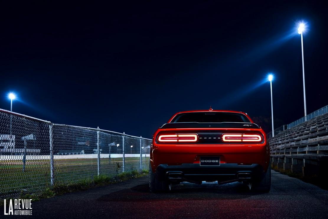 Exterieur_Dodge-Challenger-SRT-Demon_58