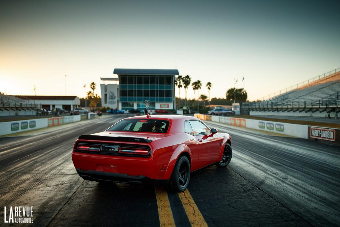 Exterieur_Dodge-Challenger-SRT-Demon_4