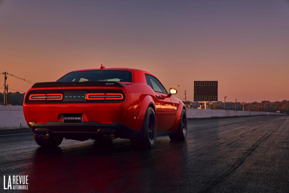 Exterieur_Dodge-Challenger-SRT-Demon_18