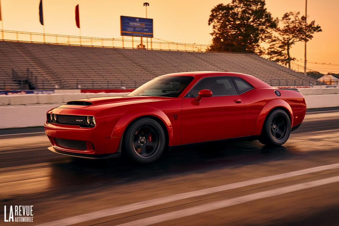 Exterieur_Dodge-Challenger-SRT-Demon_46