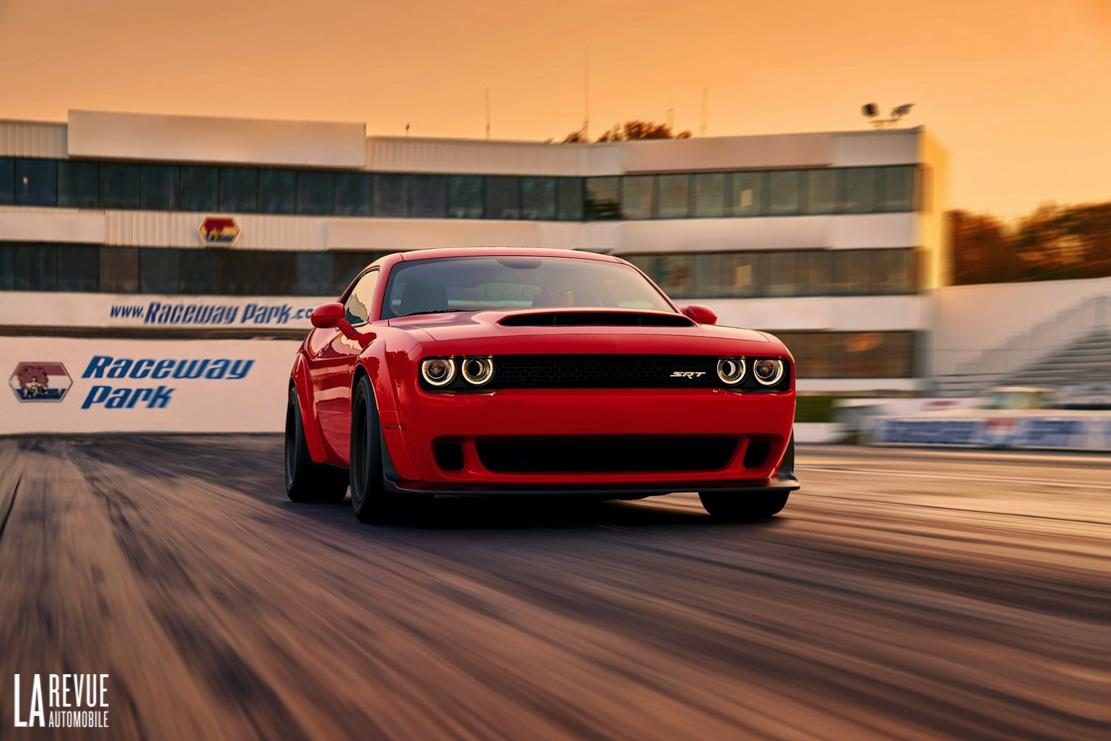 Exterieur_Dodge-Challenger-SRT-Demon_43