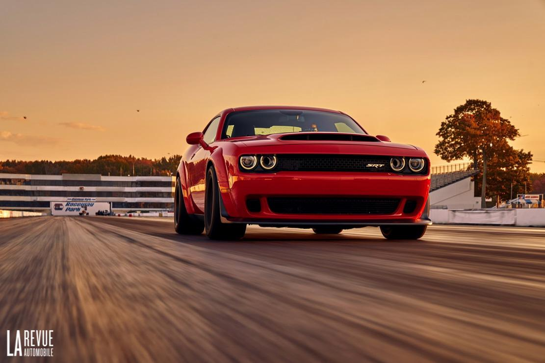 Exterieur_Dodge-Challenger-SRT-Demon_31