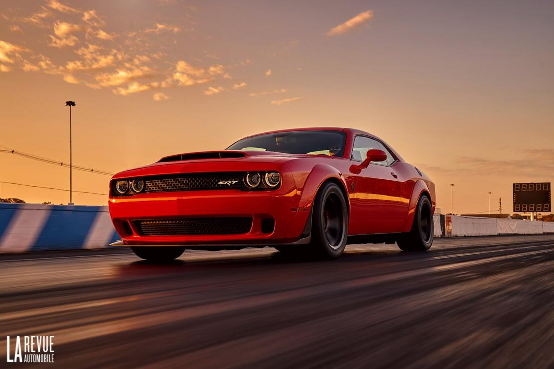 Exterieur_Dodge-Challenger-SRT-Demon_34