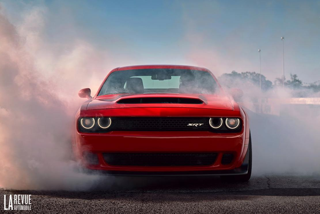 Exterieur_Dodge-Challenger-SRT-Demon_9