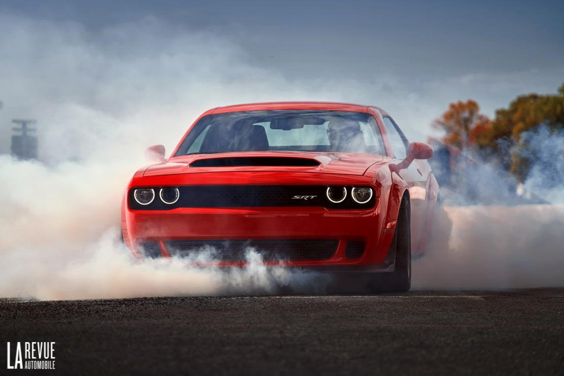 Exterieur_Dodge-Challenger-SRT-Demon_41