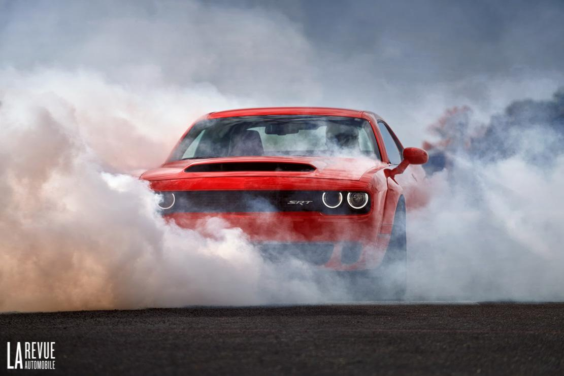 Exterieur_Dodge-Challenger-SRT-Demon_25