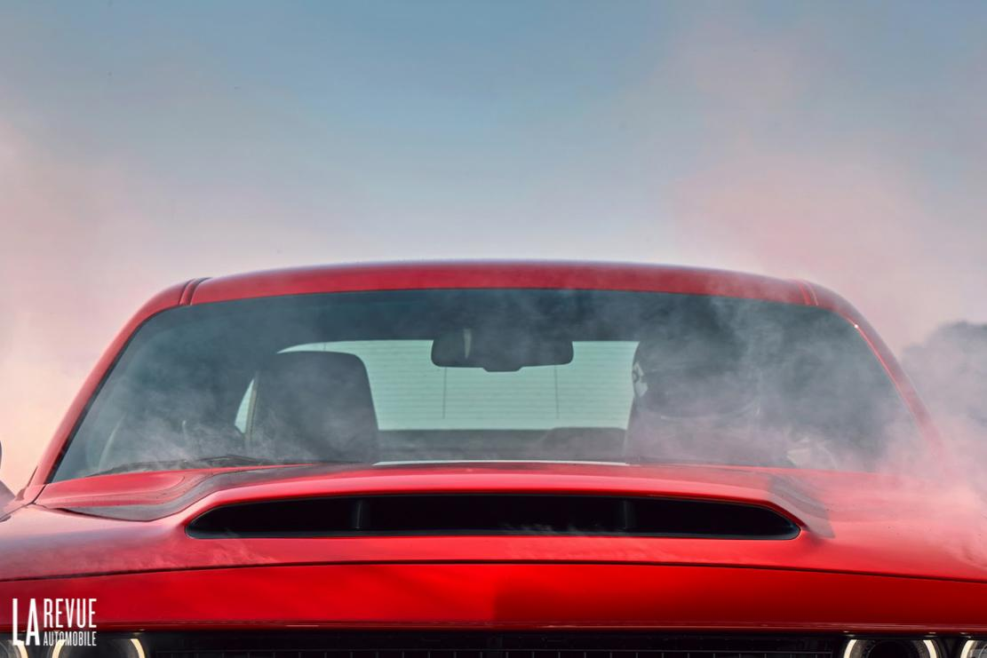 Exterieur_Dodge-Challenger-SRT-Demon_20