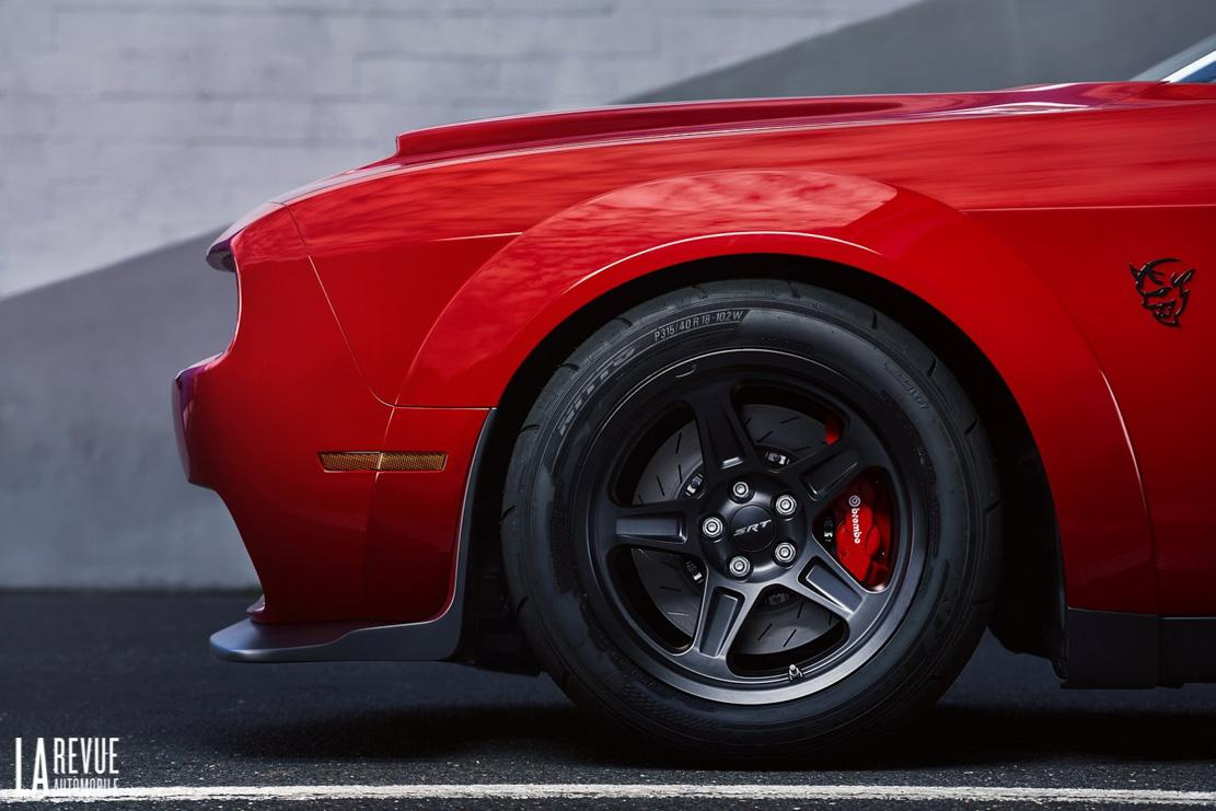 Exterieur_Dodge-Challenger-SRT-Demon_15