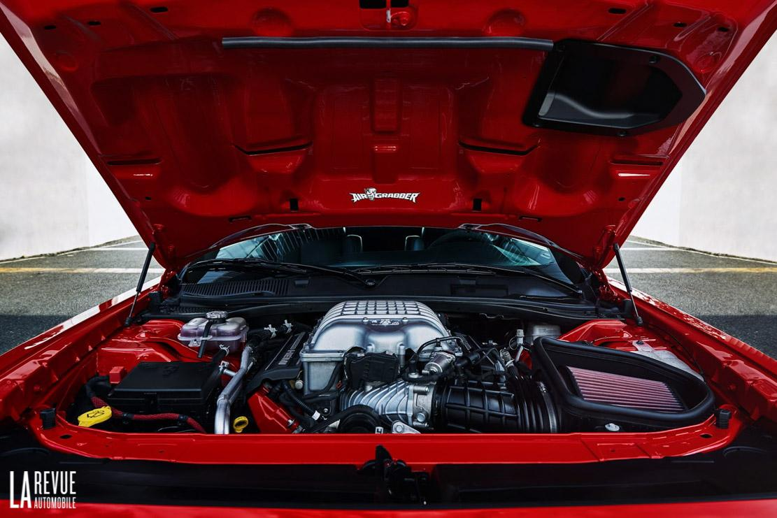 Interieur_Dodge-Challenger-SRT-Demon_63
