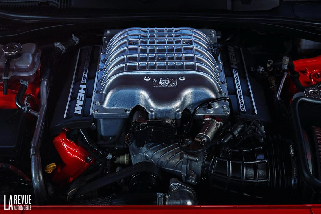 Interieur_Dodge-Challenger-SRT-Demon_71