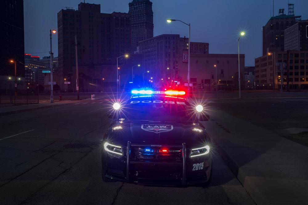 Galerie Dodge Charger-Pursuit-2015