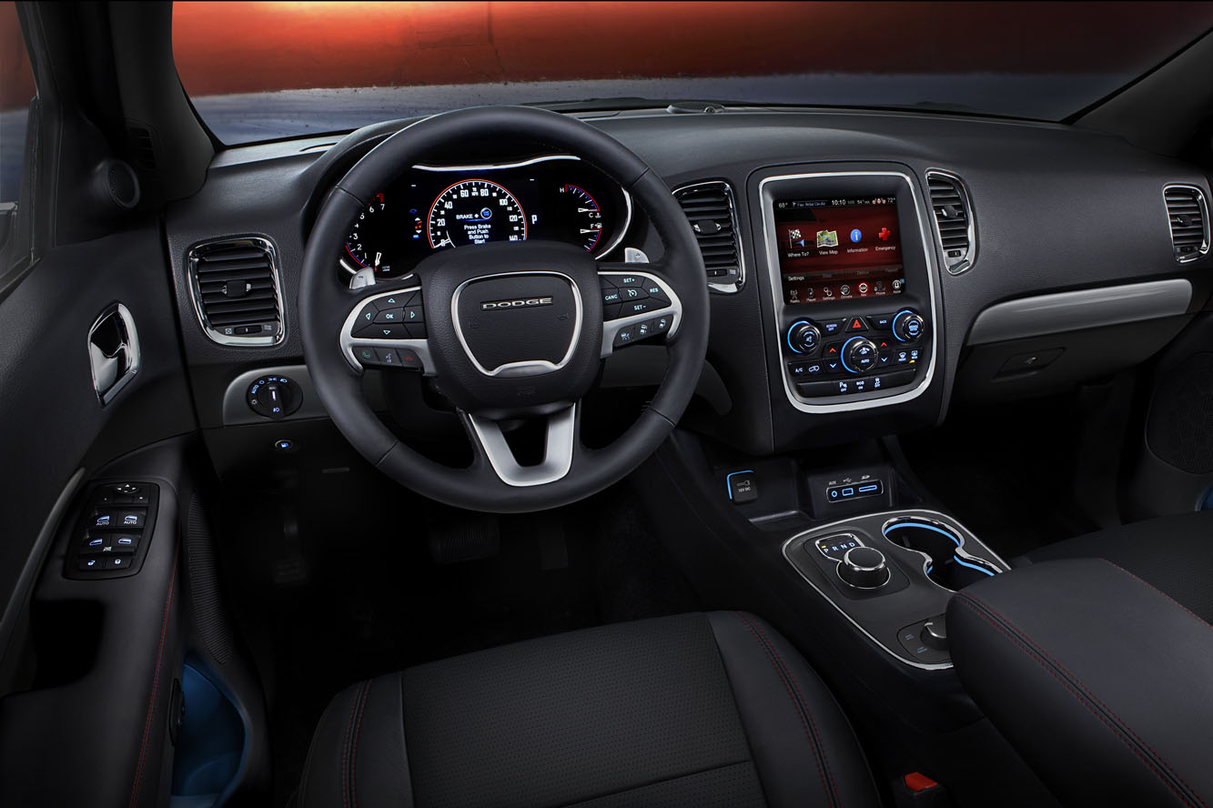 Interieur_Dodge-Durango-2013_32