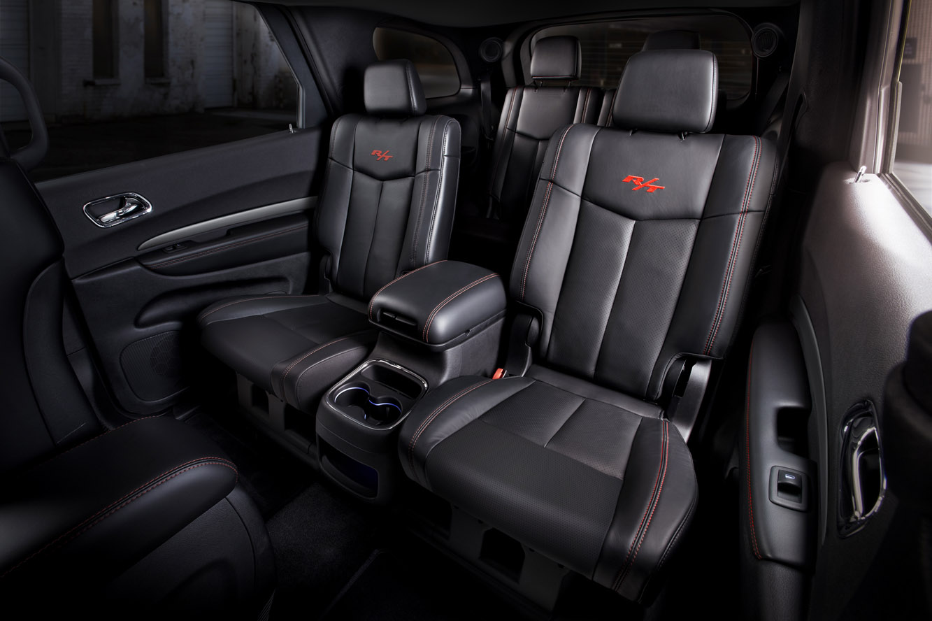 Interieur_Dodge-Durango-2013_31