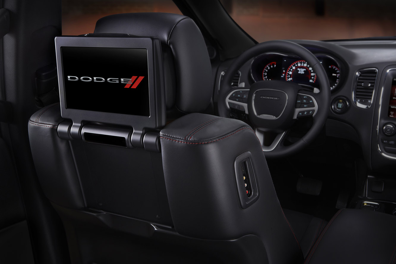 Interieur_Dodge-Durango-2013_33