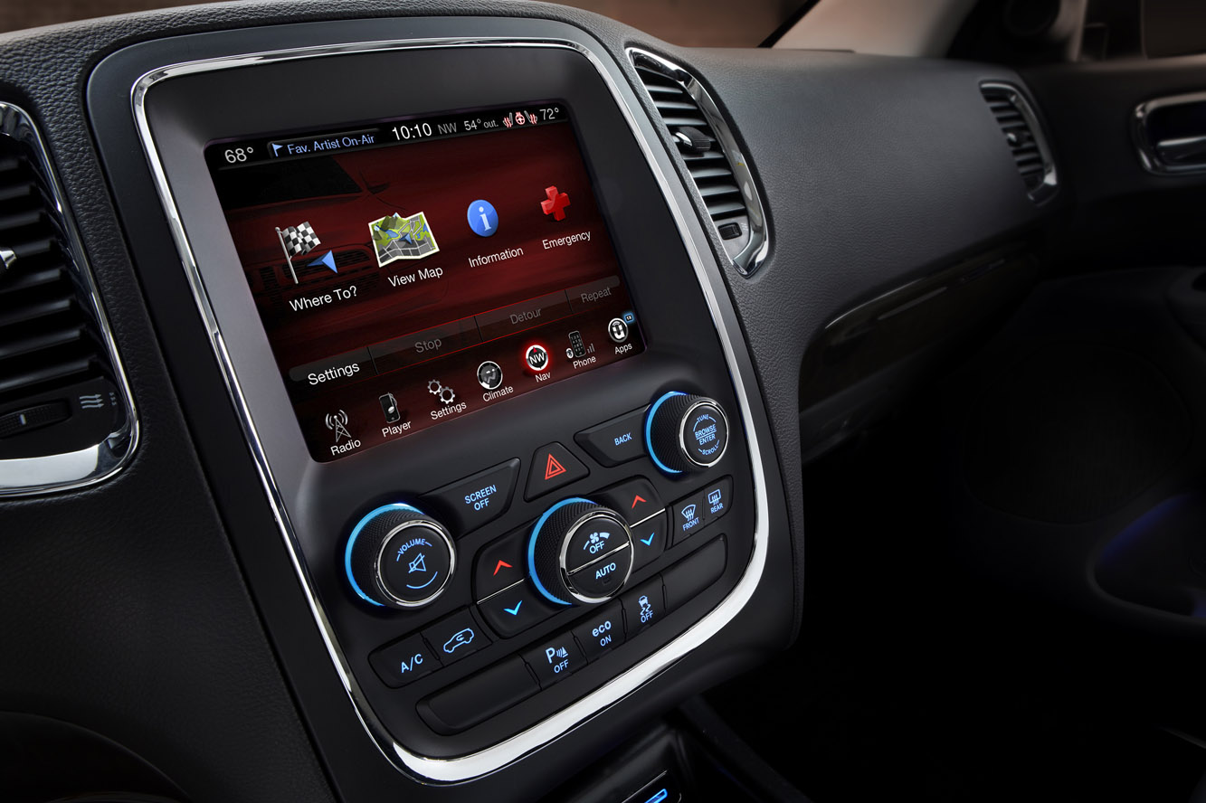 Interieur_Dodge-Durango-2013_29