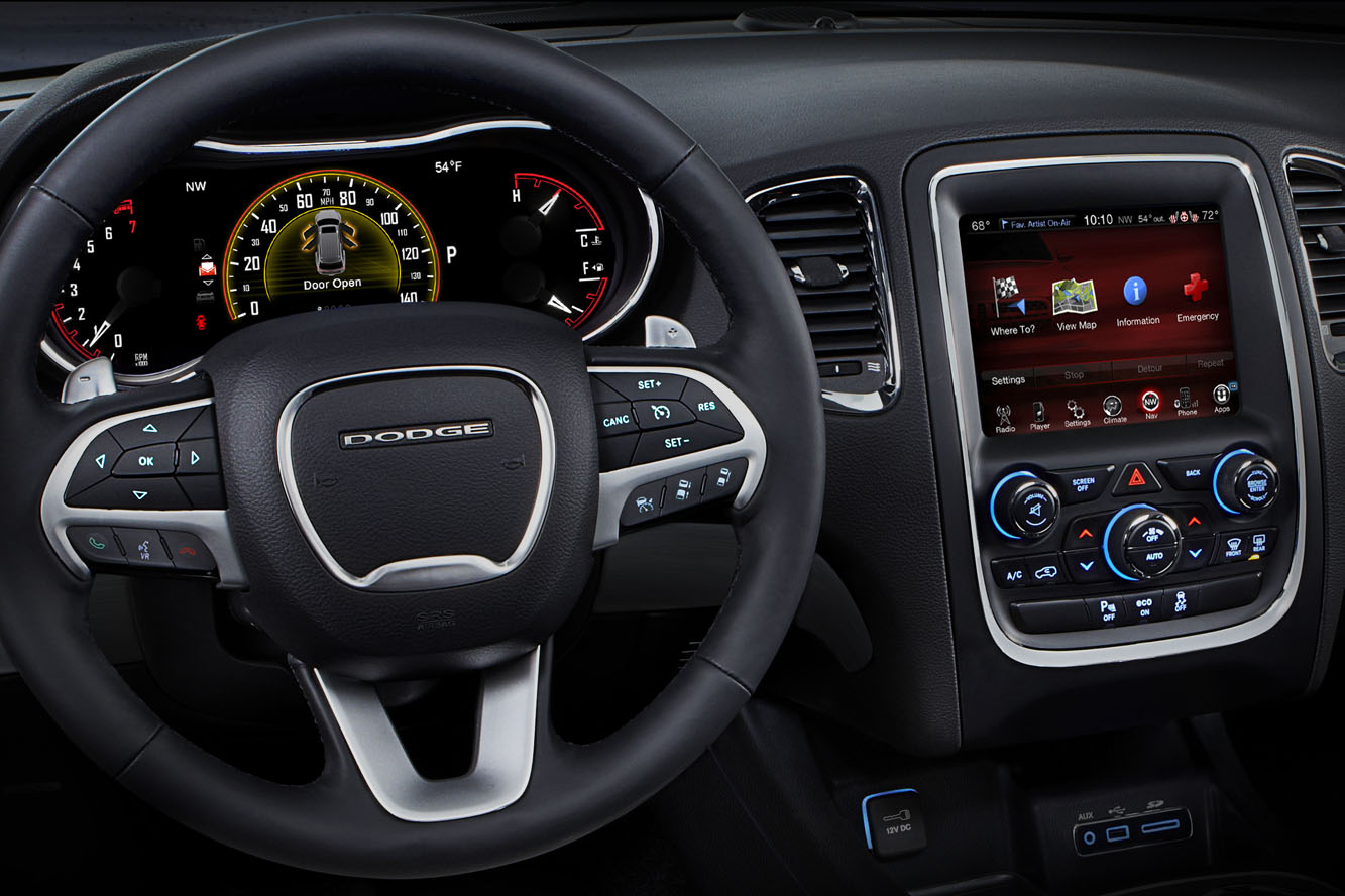 Interieur_Dodge-Durango-2013_36