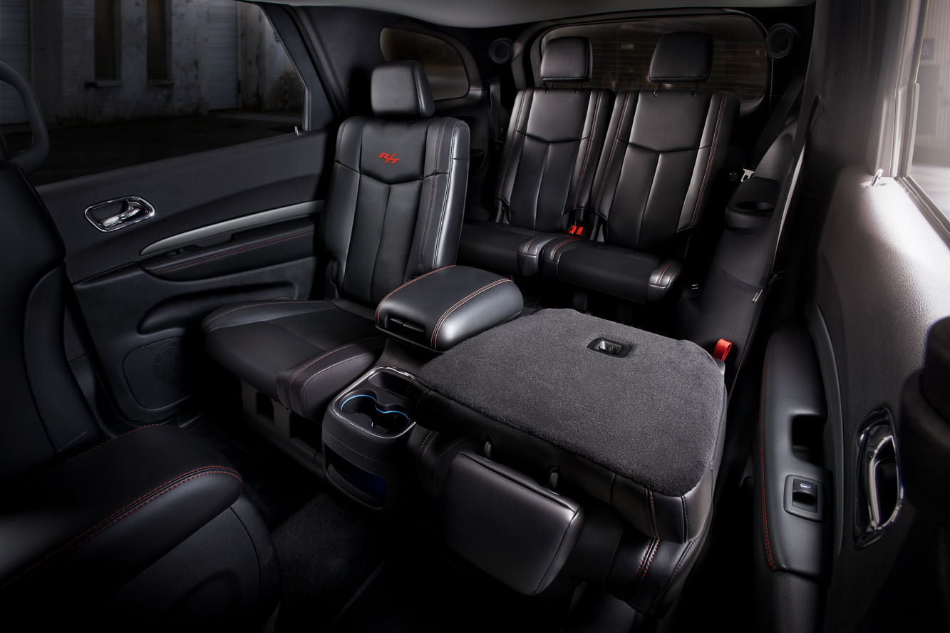 Interieur_Dodge-Durango-2013_30