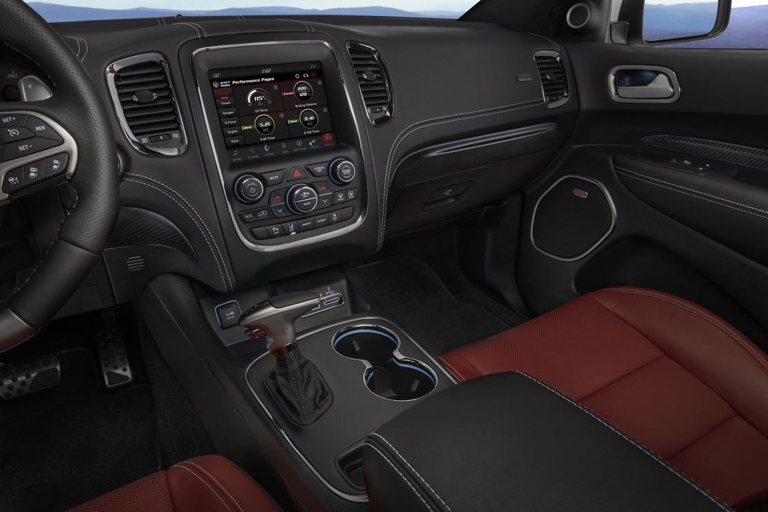 Interieur_Dodge-Durango-SRT-2017_93