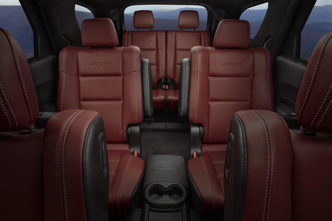 Interieur_Dodge-Durango-SRT-2017_89