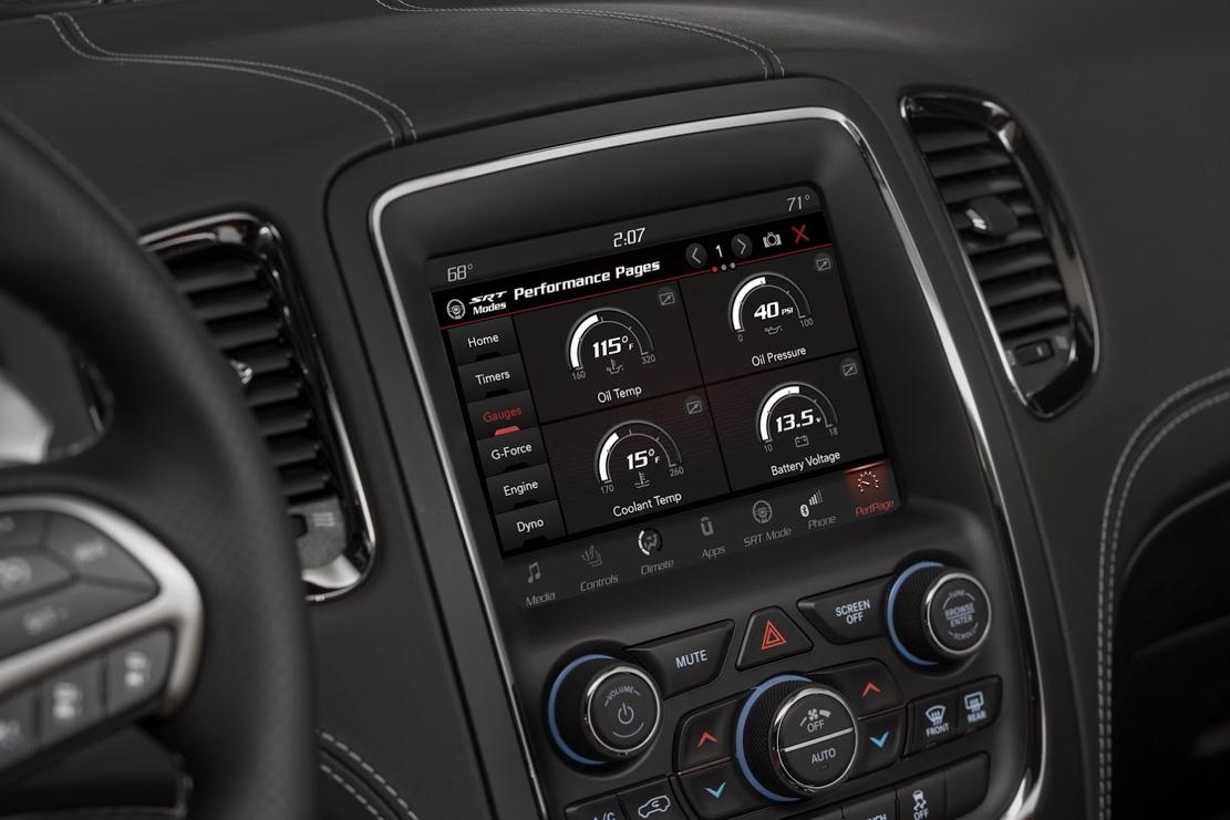 Interieur_Dodge-Durango-SRT-2017_82