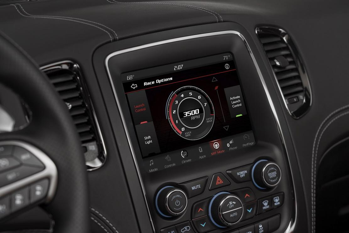 Interieur_Dodge-Durango-SRT-2017_86