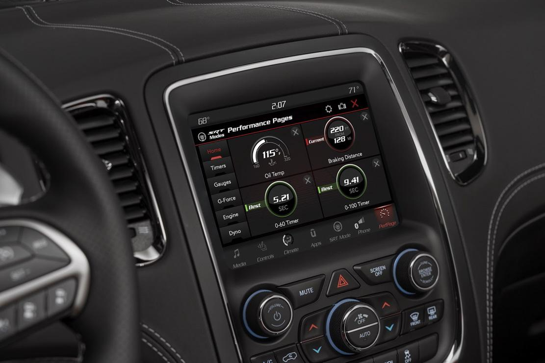 Interieur_Dodge-Durango-SRT-2017_76
