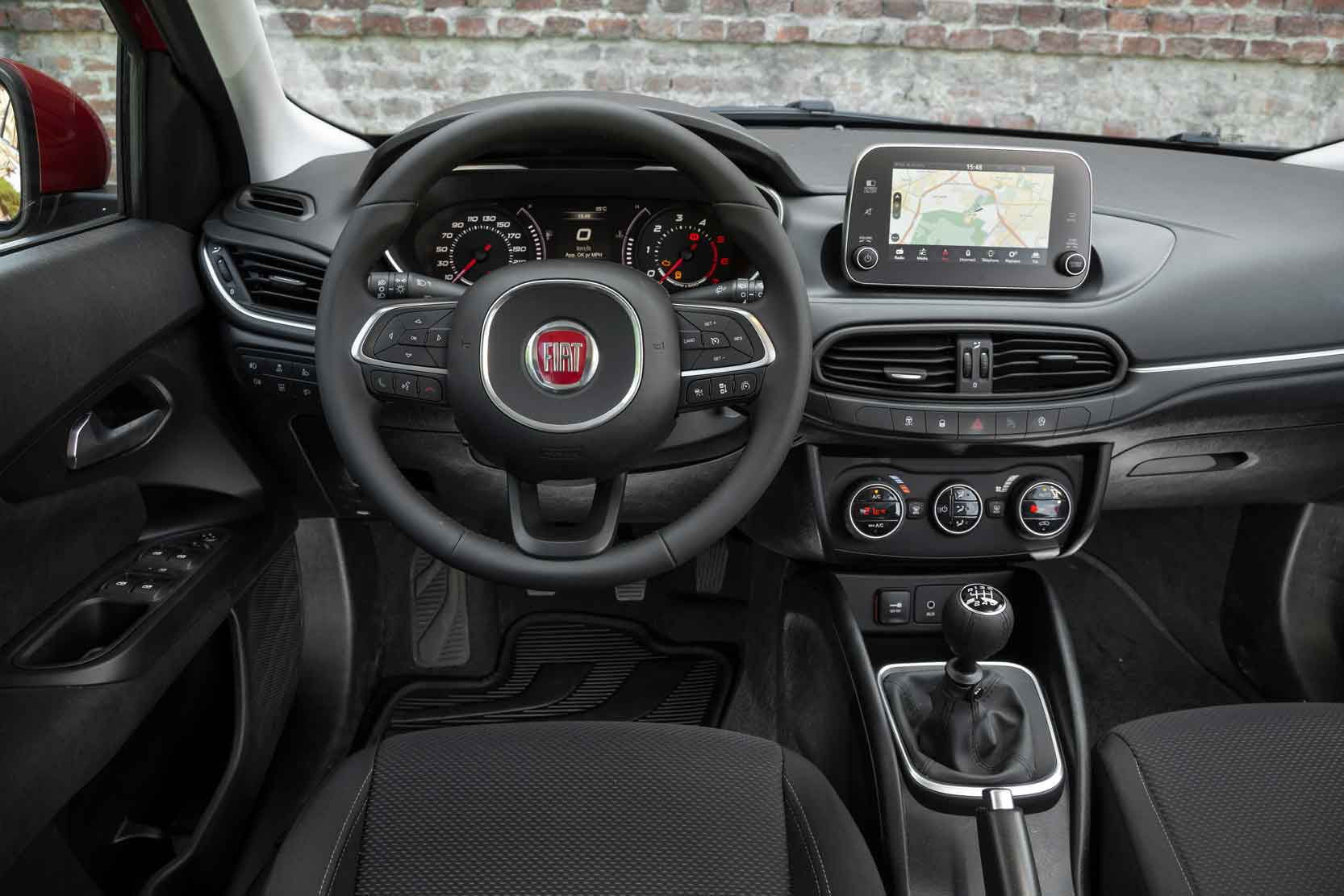 Interieur_Fiat-Tipo-Lounge_21