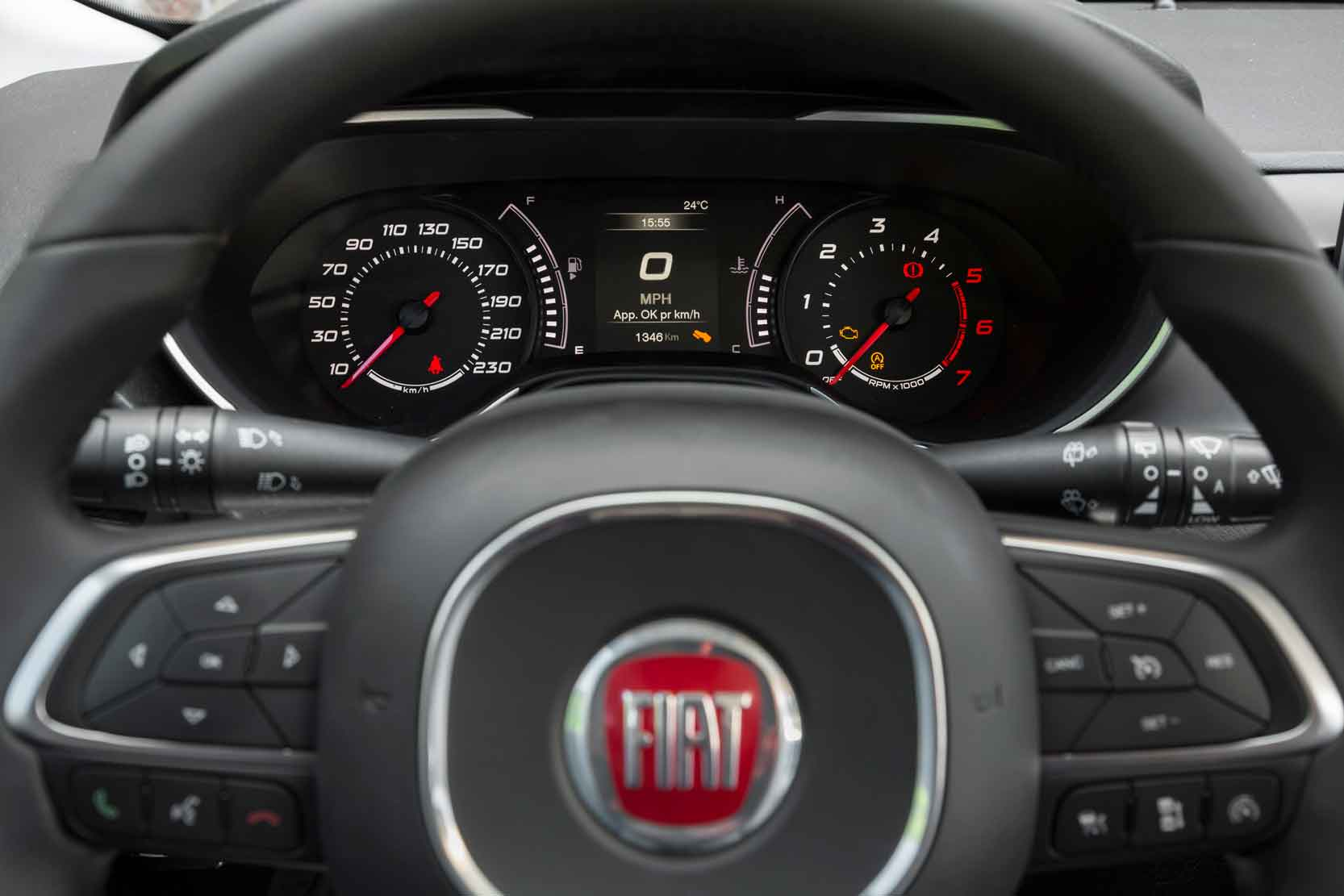 Interieur_Fiat-Tipo-Lounge_23
