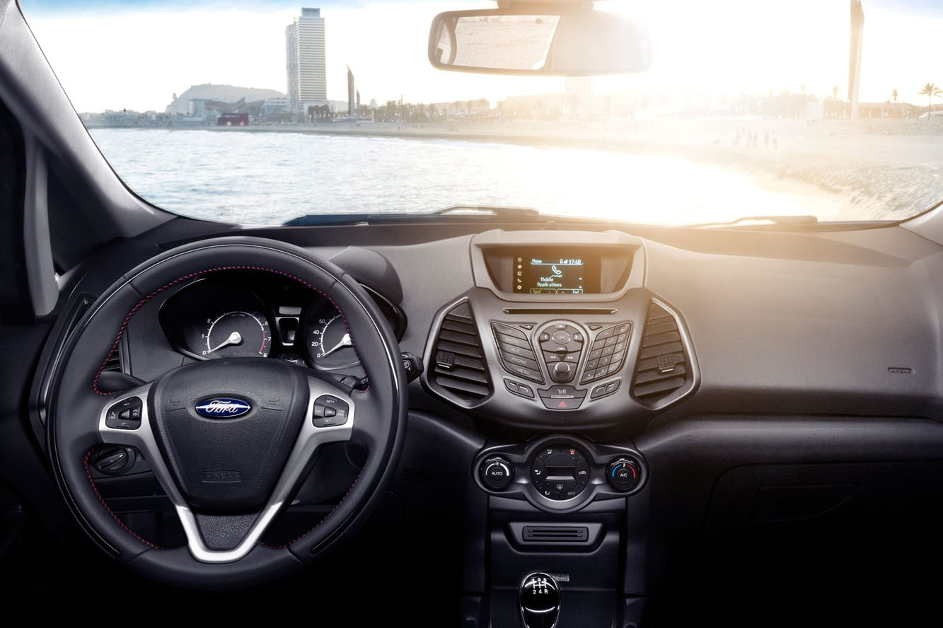 Interieur_Ford-EcoSport_10