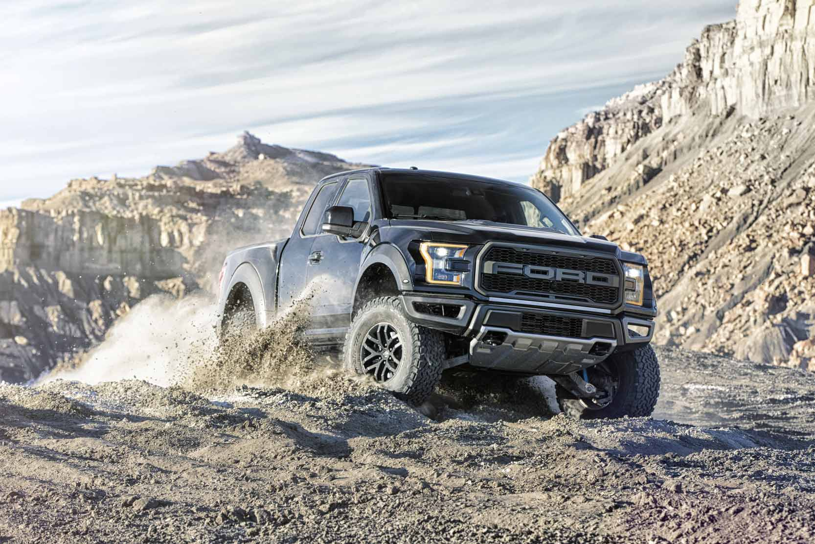 Exterieur_Ford-F150-Raptor_12
