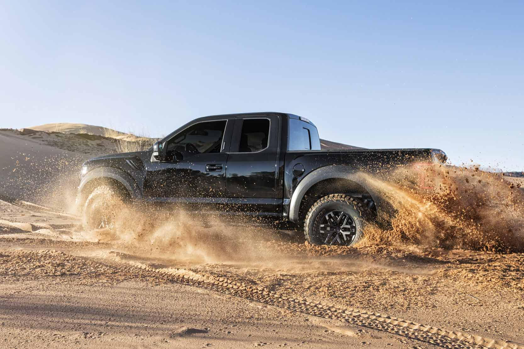 Exterieur_Ford-F150-Raptor_6