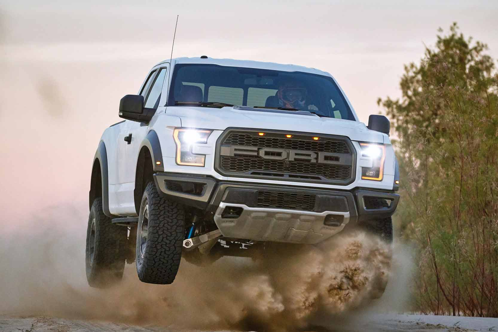Exterieur_Ford-F150-Raptor_9