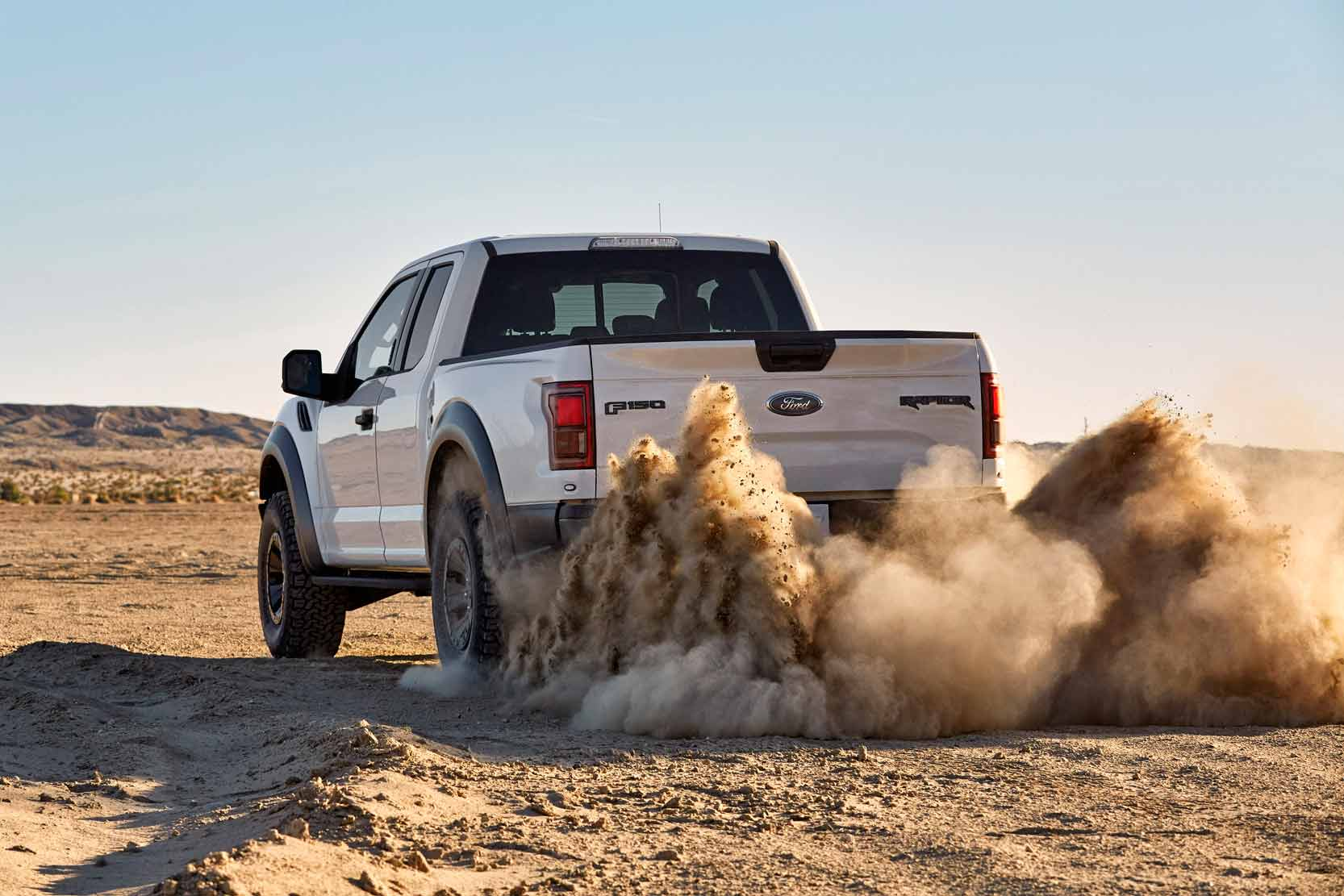 Exterieur_Ford-F150-Raptor_7