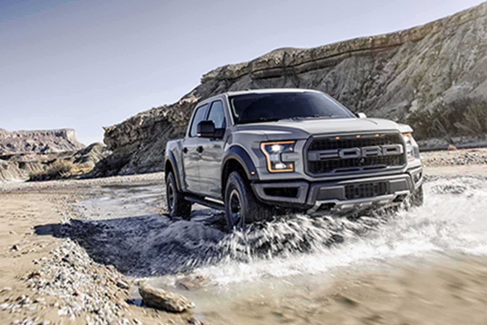Exterieur_Ford-F150-Raptor_3
