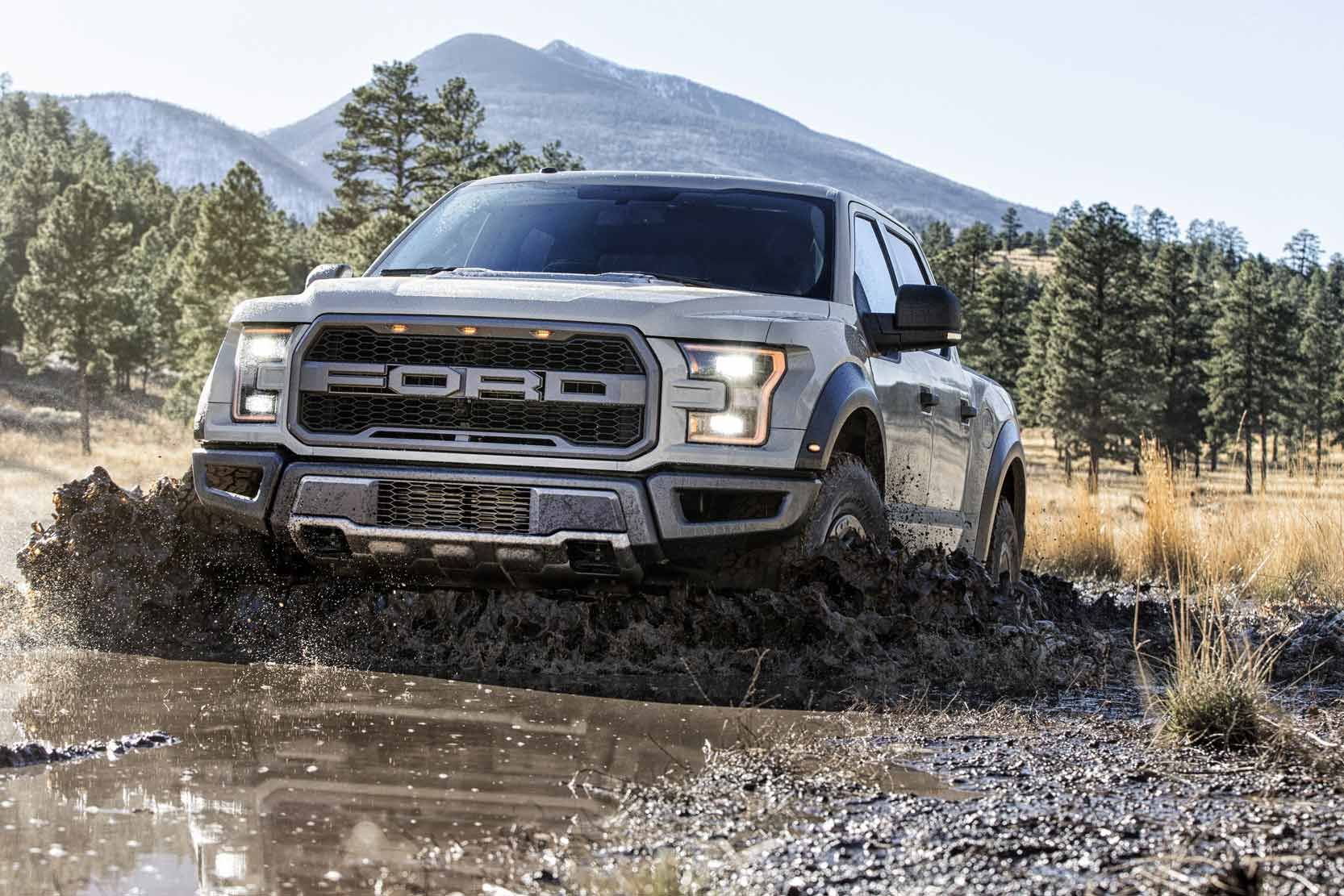 Exterieur_Ford-F150-Raptor_5