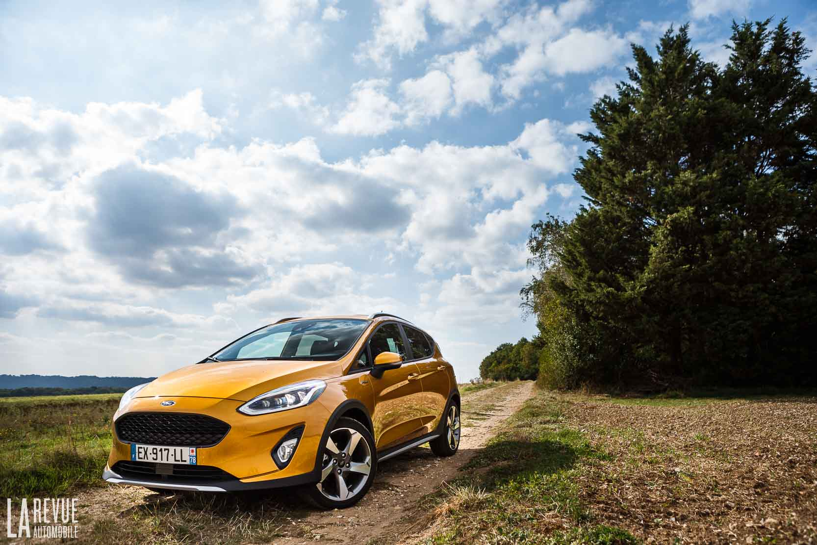 Exterieur_Ford-Fiesta-Active-SUV_13