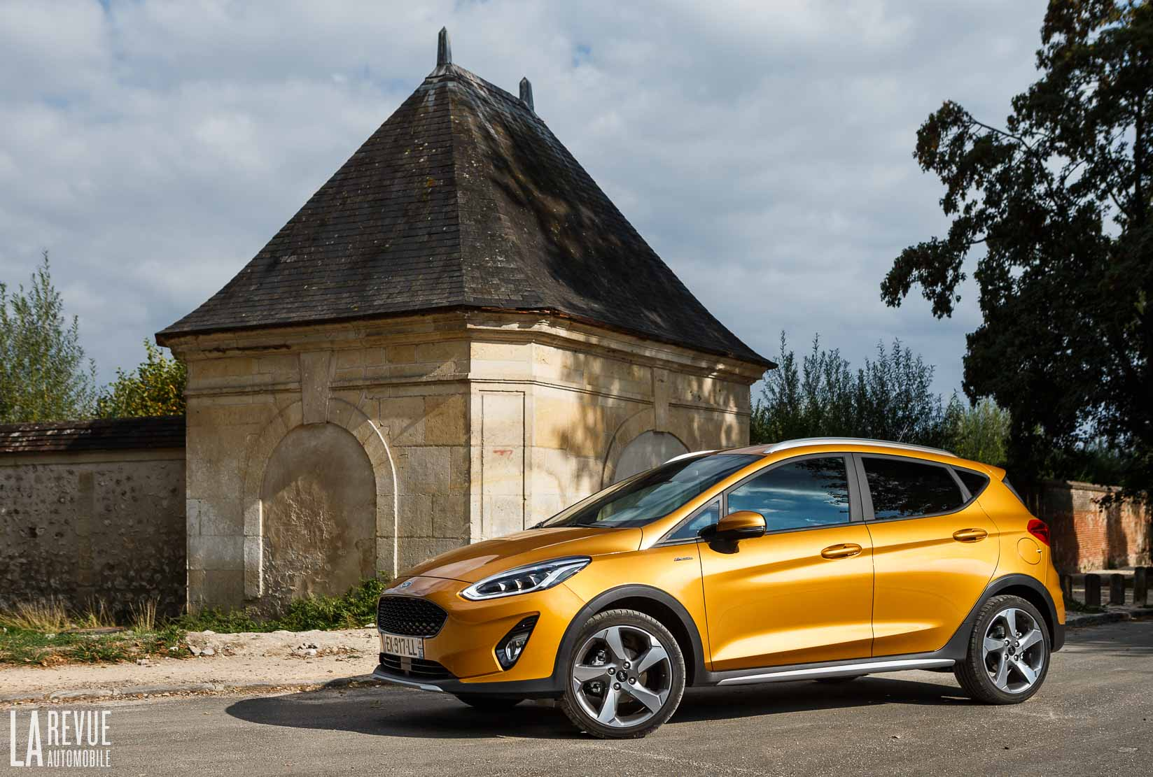 Exterieur_Ford-Fiesta-Active-SUV_27