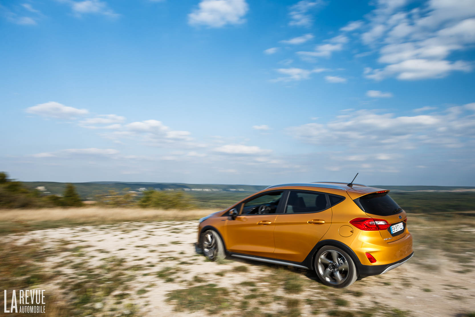 Exterieur_Ford-Fiesta-Active-SUV_29