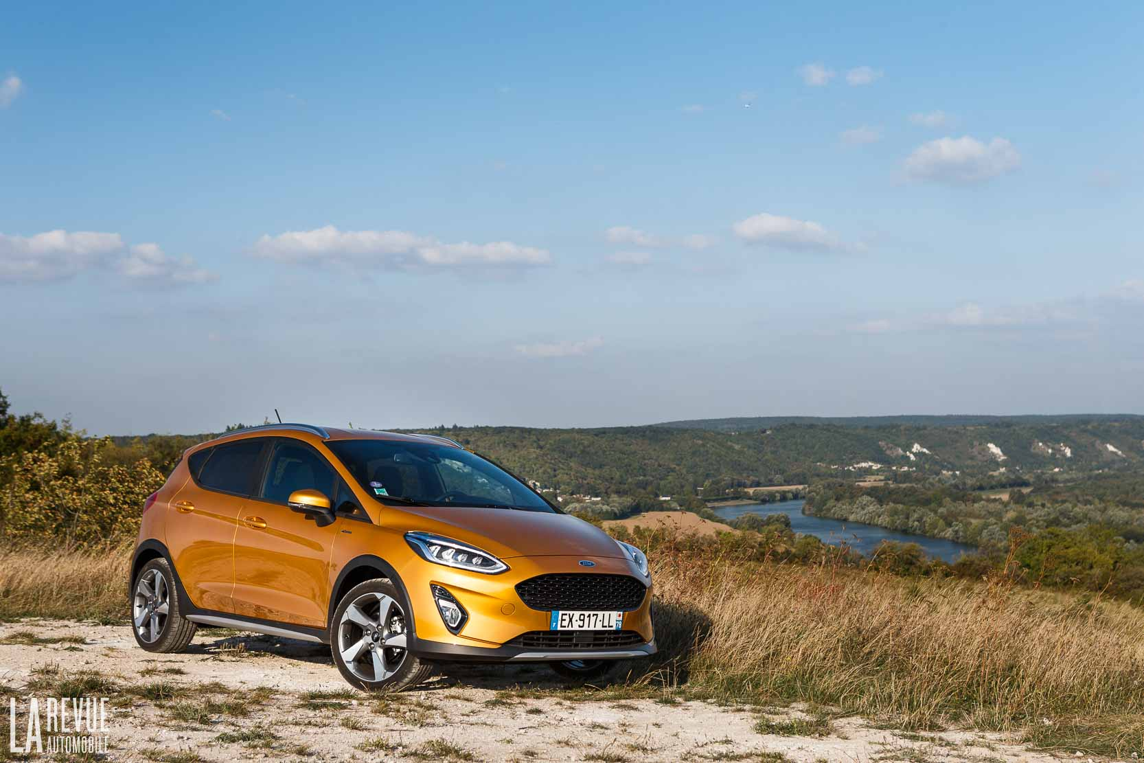 Exterieur_Ford-Fiesta-Active-SUV_42
