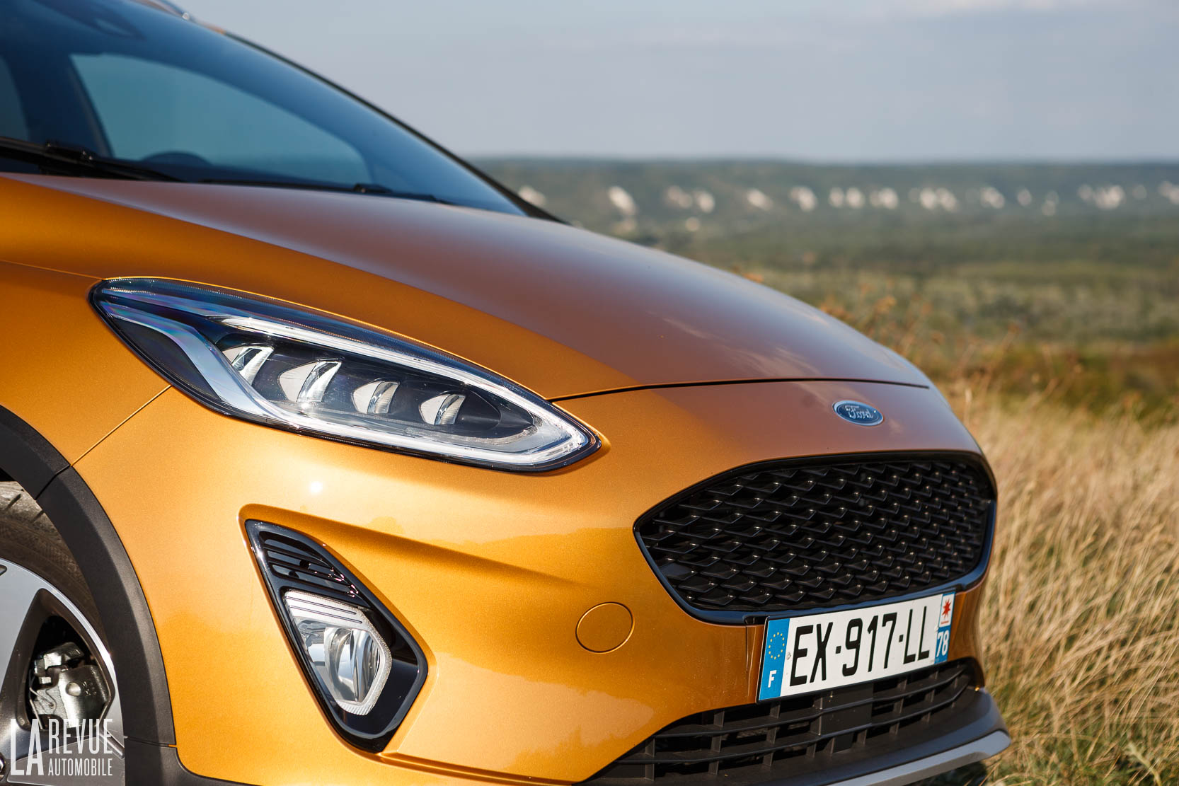 Exterieur_Ford-Fiesta-Active-SUV_22