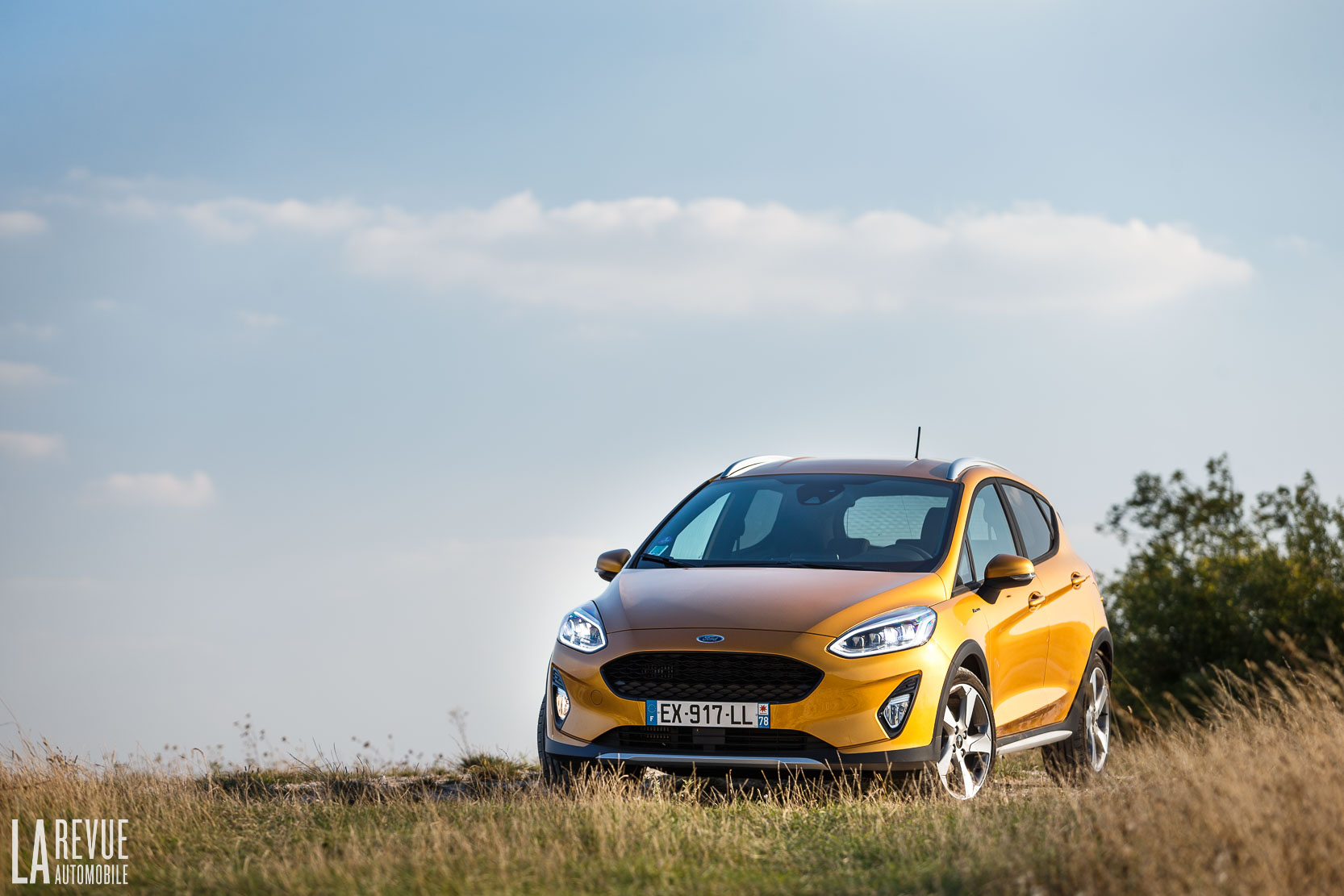Exterieur_Ford-Fiesta-Active-SUV_4